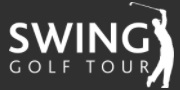 SWING Golf Tour
