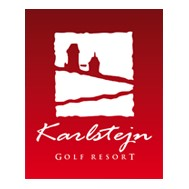 SWING Golf Tour 2019 - Karlštejn (15. 8. 2019)