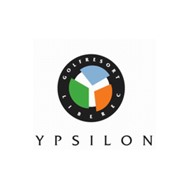 SWING Golf Tour 2019 - Ypsilon (23. 5. 2019)